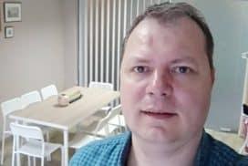 Никола Цокев, дигитален маркетинг