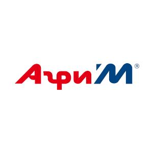Агри-М - официален дилър на Scania и сервиз за камиони и ремаркета