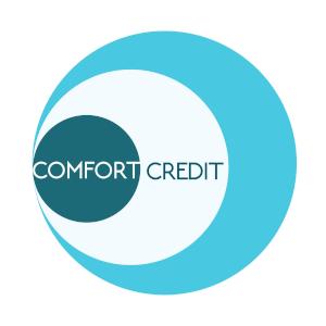 Комфорт кредит - лицевзиран кредитен посредник