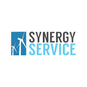 Синерджи Сървис - монтаж, сервиз и ремонт на ветрогенератори