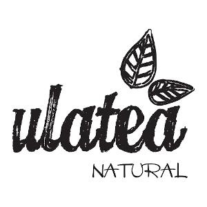 Ulatea - производител на луксозен био чай за детоксикация и отслабване